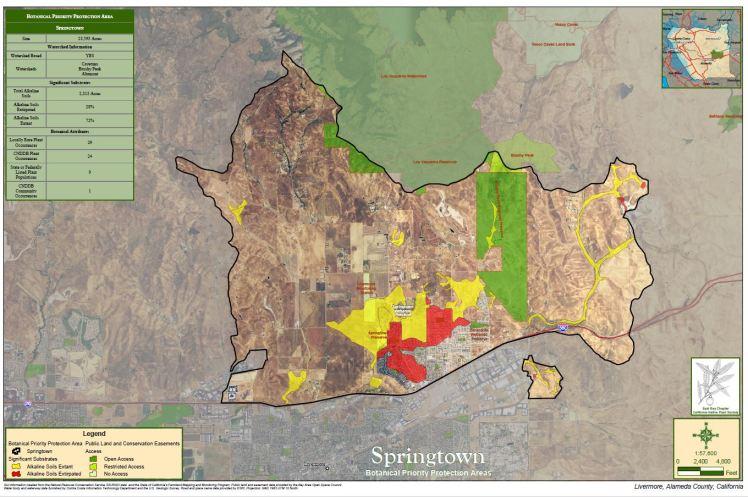 Springtown BPPA map.JPG